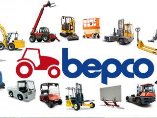 Bepco
