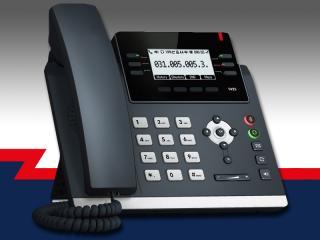 NOU! Număr de telefon unic de contact!